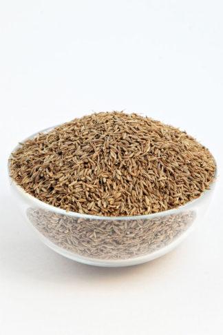 cumin en graines