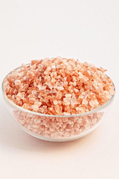 sel d'Himalaya