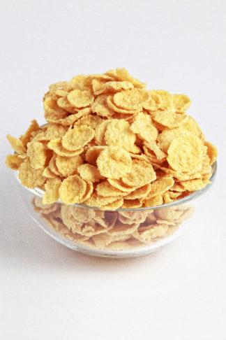 corn flakes naturels