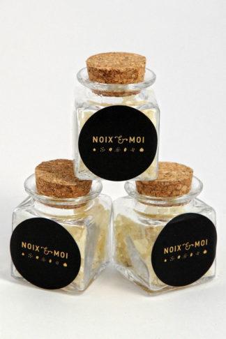mastic gum de Chios
